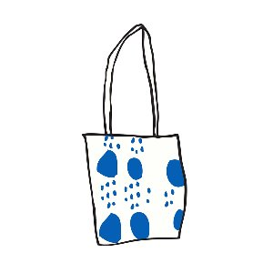 bag_dot (blue)