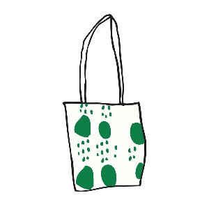 bag_dot (green)